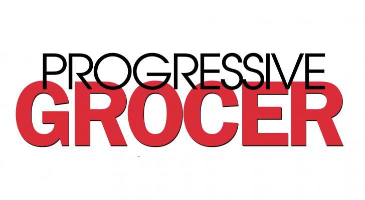 Progressive Grocer