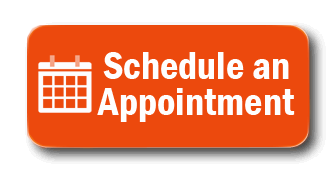 Schedule an appointment with Clear Demand for Retailers