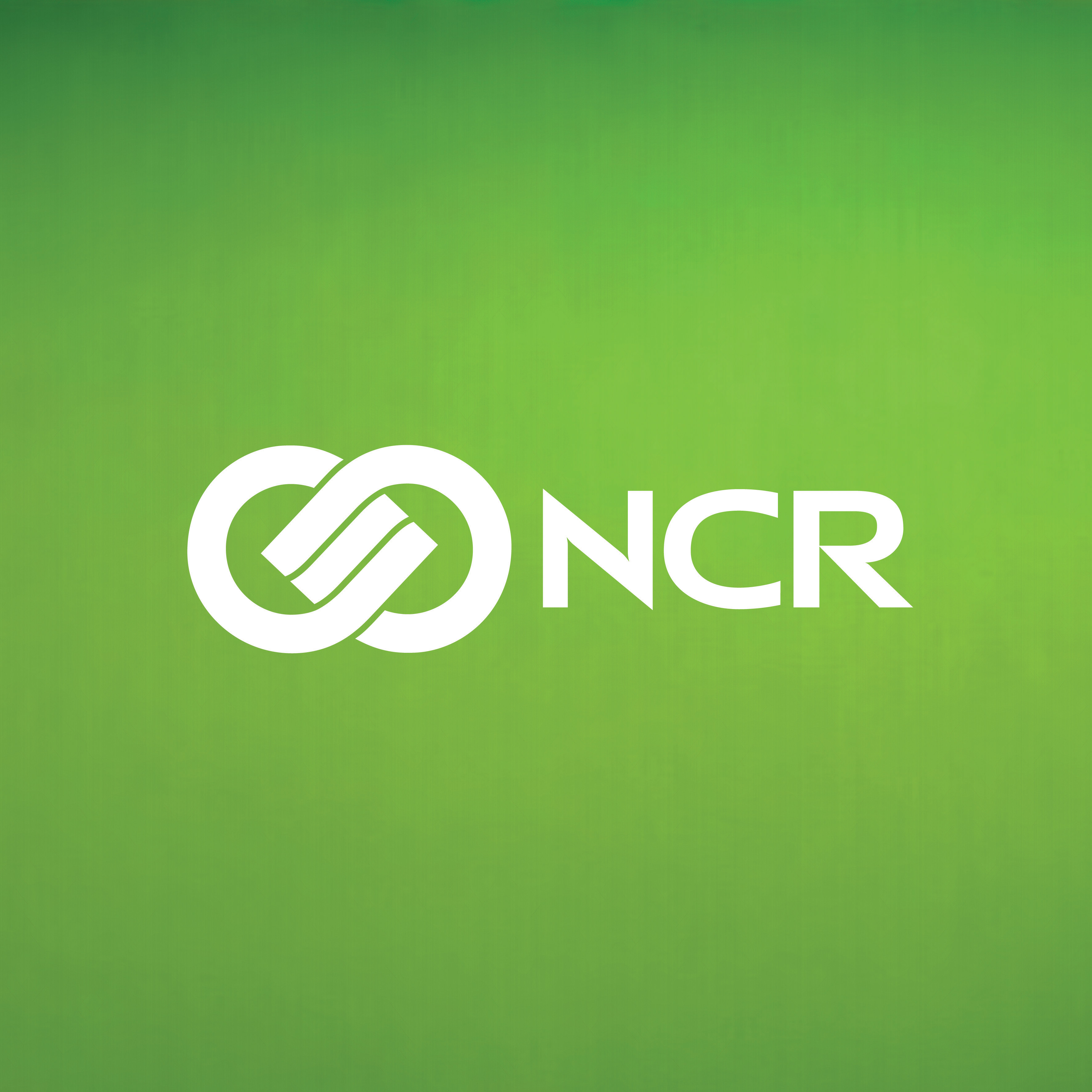 NCR-BB-Preferred