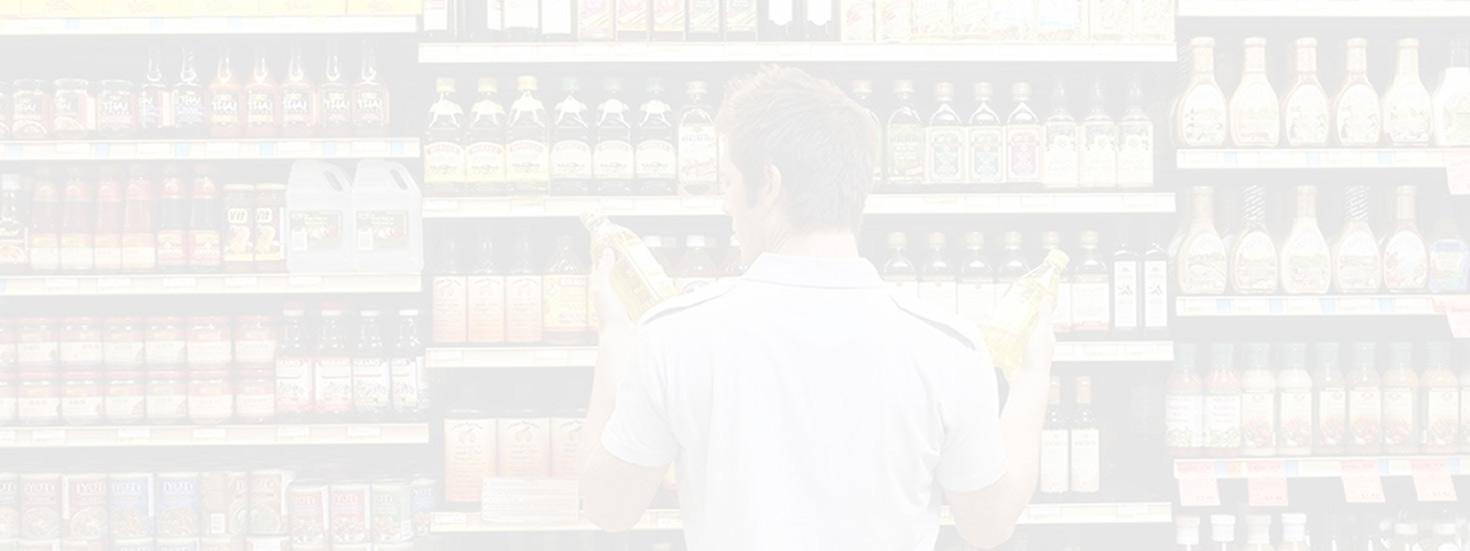 retail price strategy