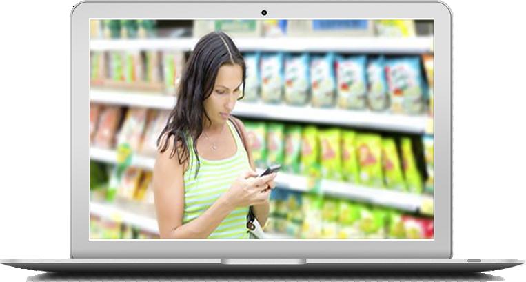 Omni Channel Retail